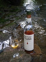Whiskysortiment by Knapps